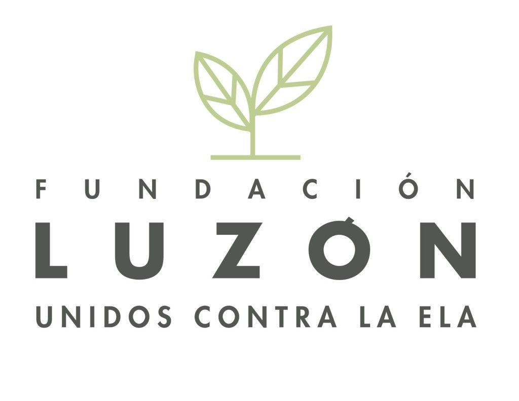 FUNDACION LUZON