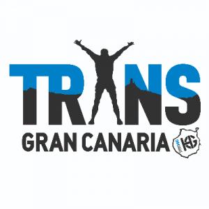 TRANSGRANCANARIA CLASSIC